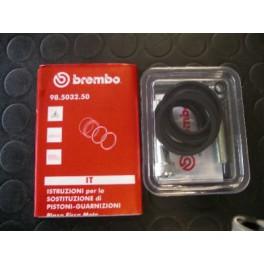 Kit Joints Brembo Etrier P08