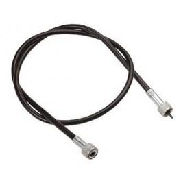 cable compteur 1100calif ev dm moto guzzi cabc1280 en vente chez moto bel 39. Black Bedroom Furniture Sets. Home Design Ideas