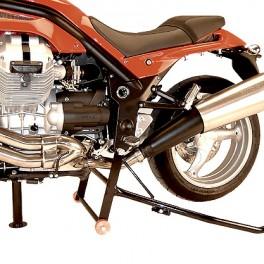bequille atelier griso 1200 1100 850 moto guzzi gu973243500010 en vente chez moto bel 39. Black Bedroom Furniture Sets. Home Design Ideas