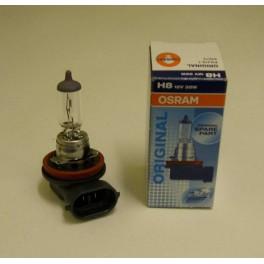 Ampoule Phare H8