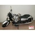 Occasion Moto Guzzi 1400 Custom