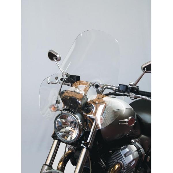 pare brise bellagio gm isotta sc76t en vente chez moto bel 39. Black Bedroom Furniture Sets. Home Design Ideas