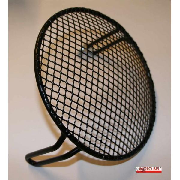 grille phare v7 et v7 ii mistral mg grid en vente chez. Black Bedroom Furniture Sets. Home Design Ideas