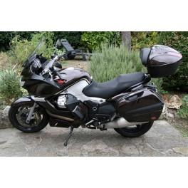 Moto Guzzi Occasion 1200Norge 8V ABS