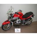 Moto Guzzi 1200 Breva Occasion