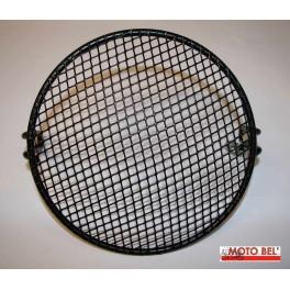grille phare v7 iii mistral mg grid v7iii en vente chez moto bel 39. Black Bedroom Furniture Sets. Home Design Ideas