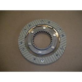 Disque embrayage Kevlar 850 - 1000 - 1100