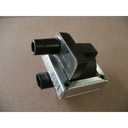 Bobine Marelli bae850k  Nevada - 1000 Calif III injection - 1100 Calif -