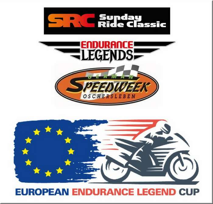 European-Endurance-Legend-Cup
