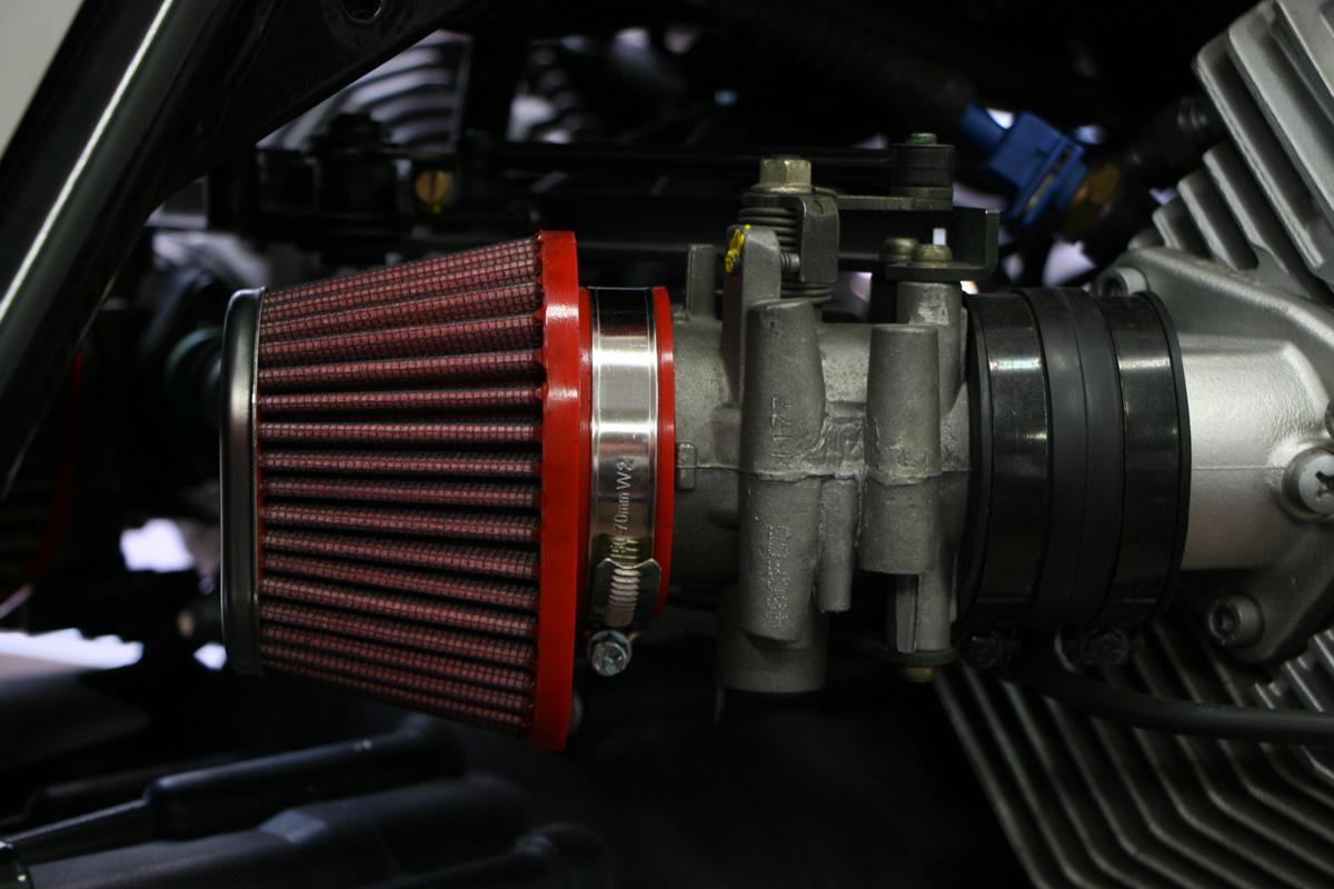 roue pour t3 - http://www.motobel.fr/img/other/MB9/JPEG800/Filtres_MB9.jpg
