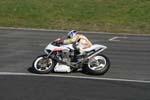 Moto Bel' Sportwin 2014