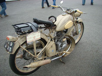 moto ancienne 2