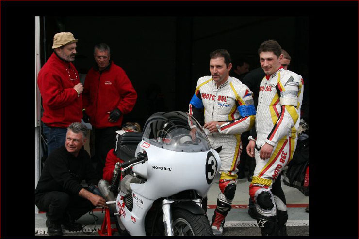 boc2009 stand motobel