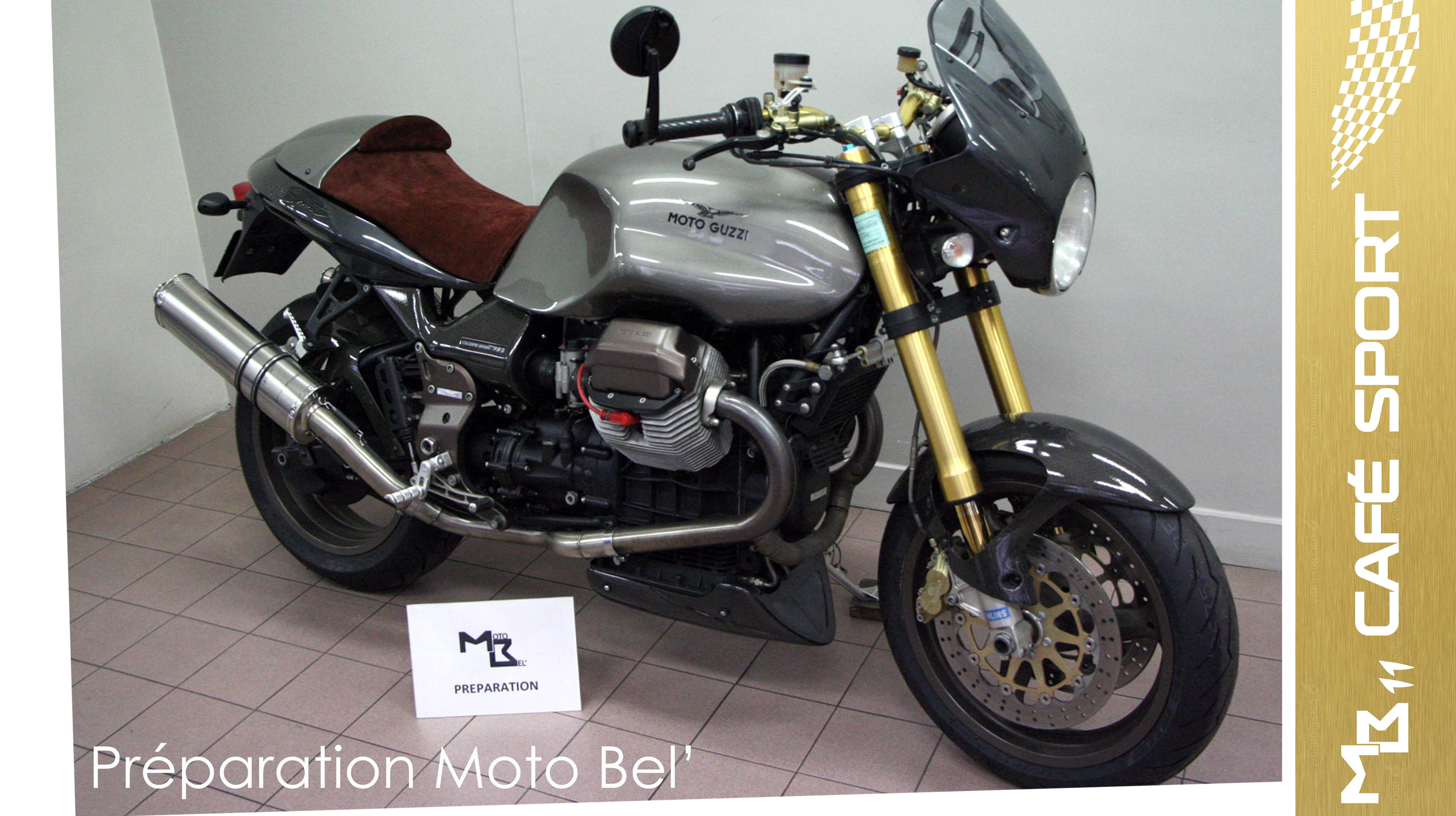 yamaha moto occasion lyon